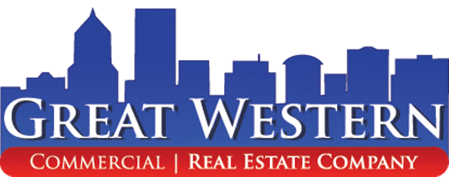 Great Western Commercial Real Estate Company